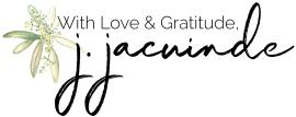 J.Jacuinde - Signature